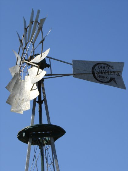 http://scruss.com/talks/02006/bcs/pics/markham_fair-farm_windmill.jpg