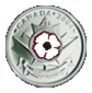 Improved Canadian Poppy Quarter 2004