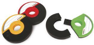 verbatim flashdisc