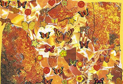 col_butterflies.jpg