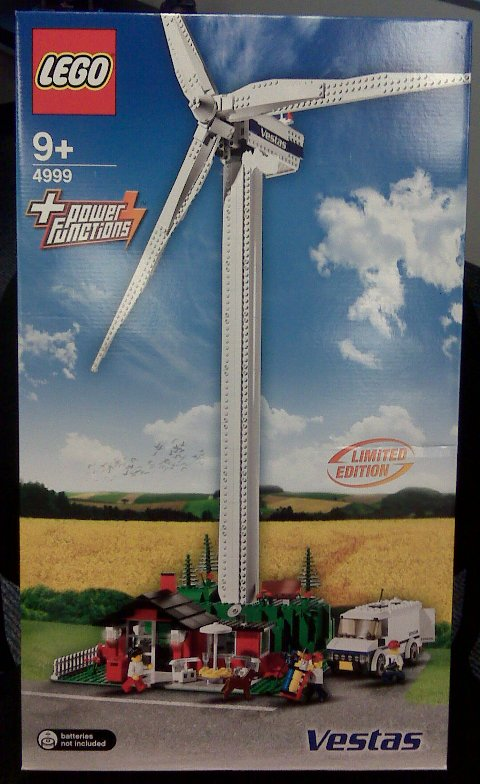 vestas-lego-4999