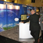Nicholas Robinson and AWS OpenWind at CanWEA