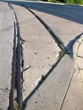 kansas city streetcar tracks