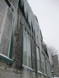(n)icicles