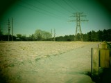 toy camera powerlines