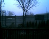 crapcam20120317-0005