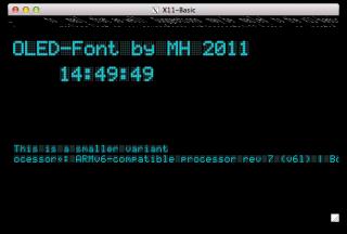 Screen Shot 2013-03-08 at 14.49.48