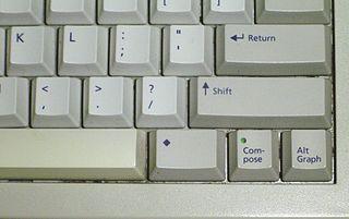 Compose_key_on_Sun_Type_5c_keyboard