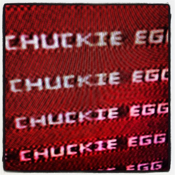 chuckie_egg-dotcrawl