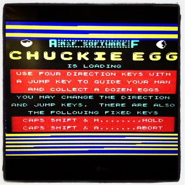 chuckie_egg-loading