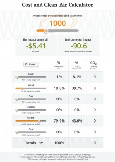 Energy_Calculator-Bruce_Power