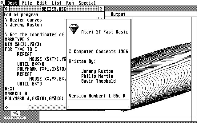 Atari_ST-Fast_Basic