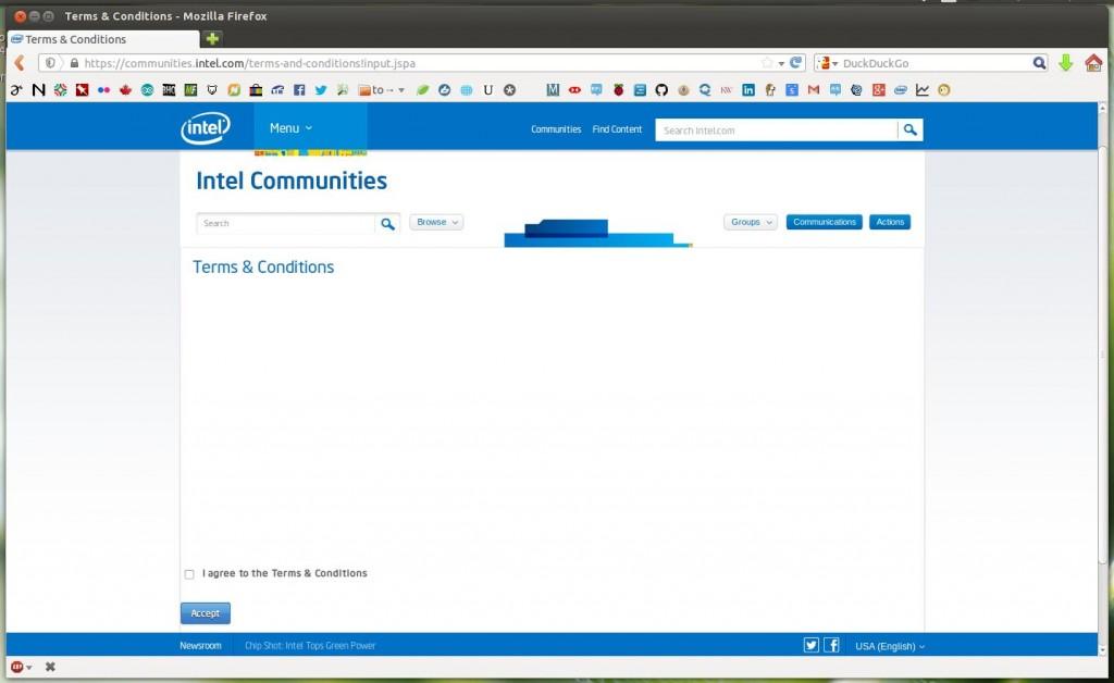intel-tcs-2014-02-08-15:43:04