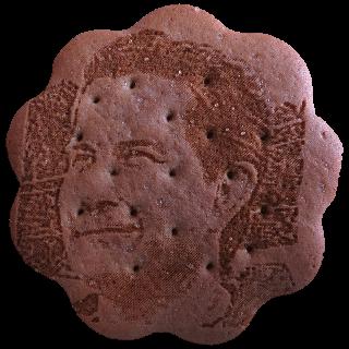 scruss-idée-biscuit320