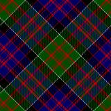 MacDonald_of_Clanranald