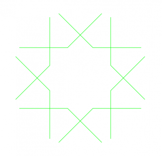 Simple fine lines (SVG source linked from image)