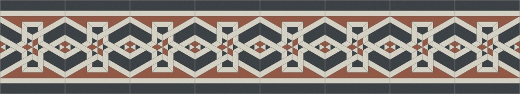 akm-fountain-square_tile-strip