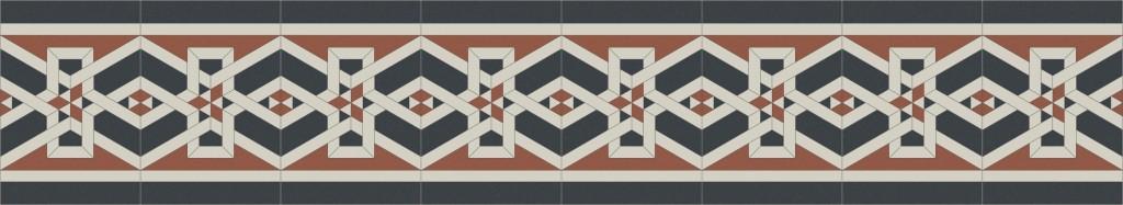akm-fountain-square_tile-strip