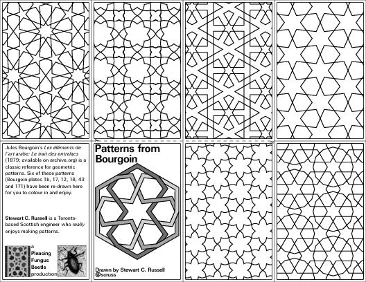 patterns_from_bourgoin-zine_small