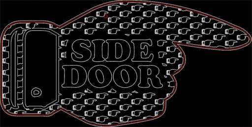 side_door-cut-lc