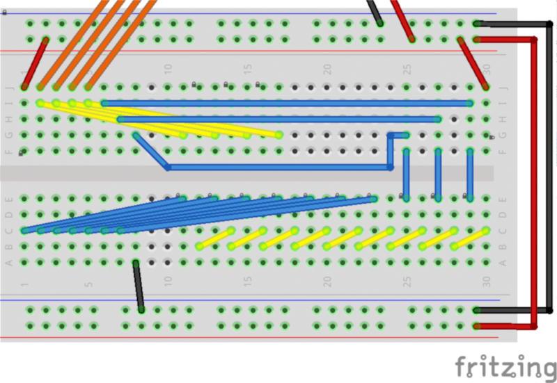 7442-no_components