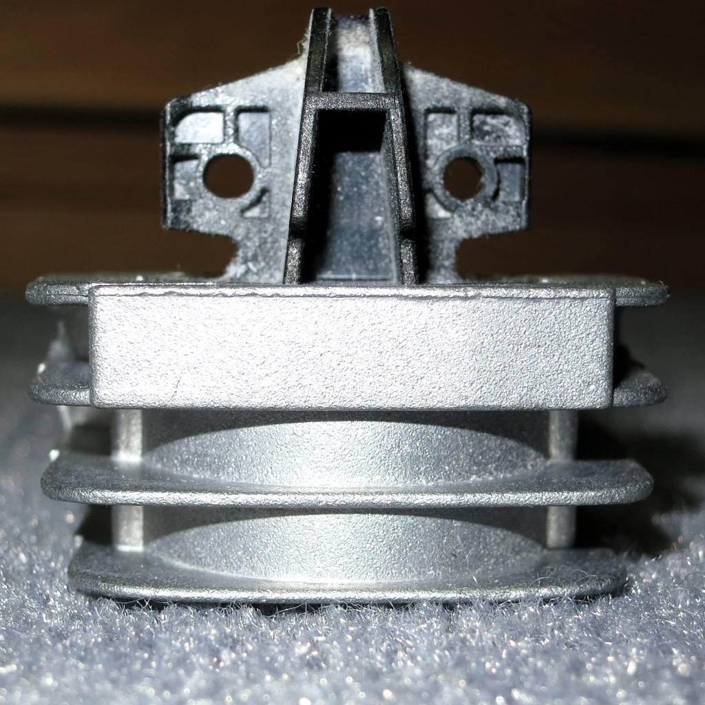 Ubu Imprimatur